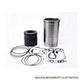 Miniatura imagem do produto Jogo de Cilindros - Volvo CE - 22302058 - Unitário