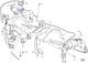 Miniatura imagem do produto Bucha de Borracha - Volvo CE - 11006711 - Unitário