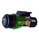 Miniatura imagem do produto Acendedor Fiat - Palio Marea Uno Tempra 7505861 7725726 7622132 - DNI - DNI 0561 - Unitário