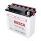Miniatura imagem do produto BATERIA DE MOTO - 12N5.5-3B - Bosch - 0092M48010 - Unitário