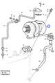 Miniatura imagem do produto 9004881613 REMAN - Volvo CE - 9004881613 - Unitário