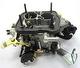 Miniatura imagem do produto Carburador 30 / 34 BLFA - Brosol - 130507 - Unitário