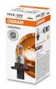 Miniatura imagem do produto Lâmpada Halogena H13 - Osram - 9008 - Unitário