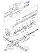 Miniatura imagem do produto Bujão - Volvo CE - 942352 - Unitário