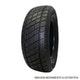Miniatura imagem do produto Pneu - Pirelli - 205/55R16 - Unitário