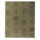 Miniatura imagem do produto Folha de lixa água T277 grão 120 - Norton - 05539541823 - Unitário