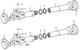 Miniatura imagem do produto Graxeira - Volvo CE - 1524542 - Unitário