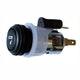 Miniatura imagem do produto Acendedor Completo Gm/ Comil/ Mercedes-Benz 12V com 2 Difusores - DNI - DNI 0562 - Unitário