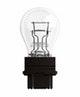 Miniatura imagem do produto Lâmpada Halogena P27/7 - Osram - 3157 - Unitário