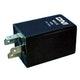 Miniatura imagem do produto Relé para Travas e Vidros Elétricos - 12V - DNI 0333 - DNI - DNI 0333 - Unitário