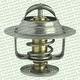 Miniatura imagem do produto Válvula Termostática - MTE-THOMSON - 258.81 - Unitário