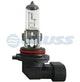 Miniatura imagem do produto Lâmpada - Gauss - GL35 HB4 - Unitário