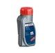Miniatura imagem do produto Fluido de Freio Dot 4 - Ff2070 - Bosch - 0204082070 - Unitário