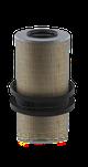 Miniatura imagem do produto Elemento do Filtro de Ar - MAHLE - LX776 - Unitário