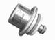 Miniatura imagem do produto Regulador de Pressão - Delphi - FP10304 - Unitário