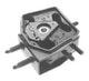 Miniatura imagem do produto Coxim do Motor - Monroe Axios - 021.0701 - Unitário