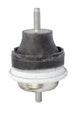 Miniatura imagem do produto Coxim Hidráulico do Motor - Mobensani - MB 9037 - Unitário