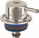 Miniatura imagem do produto Regulador de Pressão - Lp - LP-47442/284 - Unitário