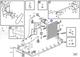 Miniatura imagem do produto Interruptor - Volvo CE - 14591545 - Unitário