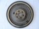 Miniatura imagem do produto Volante do Motor - Autimpex - 99.032.03.001 - Unitário