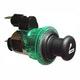 Miniatura imagem do produto Acendedor Completo -12V - DNI - DNI 0563 - Unitário