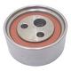 Miniatura imagem do produto Tensor da Correia Dentada - Autho Mix - RO4612 - Unitário