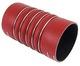 Miniatura imagem do produto Mangueira do Intercooler - Bins - 4170.0012 - Unitário