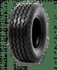 Miniatura imagem do produto Pneu BHL 530 11 L-16 SL IMP/12 PR - CAMSO - 2.97.543 - Unitário