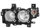 Miniatura imagem do produto Farol - Fortluz - 531 - Unitário