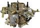 Miniatura imagem do produto Carburador 30 / 34 BLFA - Brosol - 130524 - Unitário