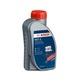 Miniatura imagem do produto Fluido de Freio DOT 4 - FF4300 - Bosch - 0204032339 - Unitário