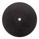 Miniatura imagem do produto Disco de corte BNA Rail - 356x4,0x25,40mm - Norton - 66252842043 - Unitário
