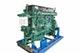 Miniatura imagem do produto Motor REMAN - Volvo CE - 9015173138 - Unitário