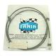 Miniatura imagem do produto Cabo do Velocímetro - Fania - 30-111 - Unitário