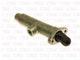 Miniatura imagem do produto Cilindro Mestre de Embreagem - TRW - RCCE00335 - Unitário