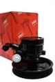 Miniatura imagem do produto Bomba de Direção Hidráulica - TRW - JPR1069 - Unitário