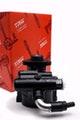 Miniatura imagem do produto Bomba de Direção Hidráulica - TRW - JPR207 - Unitário