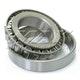Miniatura imagem do produto Rolamento de Rolos Cônicos - MAK Automotive - MBR-TR-03021100 - Unitário