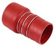 Miniatura imagem do produto Mangueira do Intercooler - Bins - 4170.0022 - Unitário