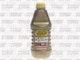 Miniatura imagem do produto Fluido de Freio Dot 4 - TRW - RCLF00054 - Unitário