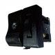 Miniatura imagem do produto Chave Comutadora de Luz com Dimmer Audi/Vw 325941531105 - 8 Terminais 12V - DNI - DNI 2114 - Unitário