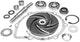 Miniatura imagem do produto Kit de Reparo da Bomba D'Água - Nakata - NKBR04559 - Unitário