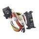 Miniatura imagem do produto Comutador de Ignição - Universal - 40760 - Unitário