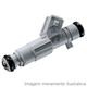 Miniatura imagem do produto BICO INJETOR DE FUROS - Bosch - 0433250058 - Unitário