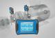 Miniatura imagem do produto Alinhador de Eixos a Laser - SKF - TKSA 41 - Unitário