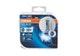 Miniatura imagem do produto Lâmpada Cool Blue Intense H4 - Osram - 64193CBL - Par