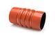 Miniatura imagem do produto Mangueira do Intercooler - Bins - 4170.0021 - Unitário
