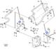 Miniatura imagem do produto Abraçadeira do Sistema Hidráulico - Volvo CE - 11075841 - Unitário