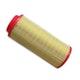 Miniatura imagem do produto Filtro de Ar Primário - Delphi - EFA949 - Unitário