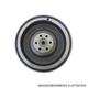Miniatura imagem do produto Volante Rígido do Motor - Mwm - 940701450096 - Unitário